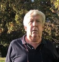 Giulio Airaghi - Presidente.